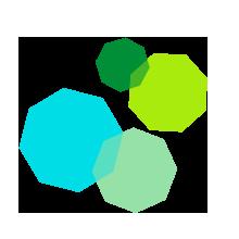 Benoit Guerry logo